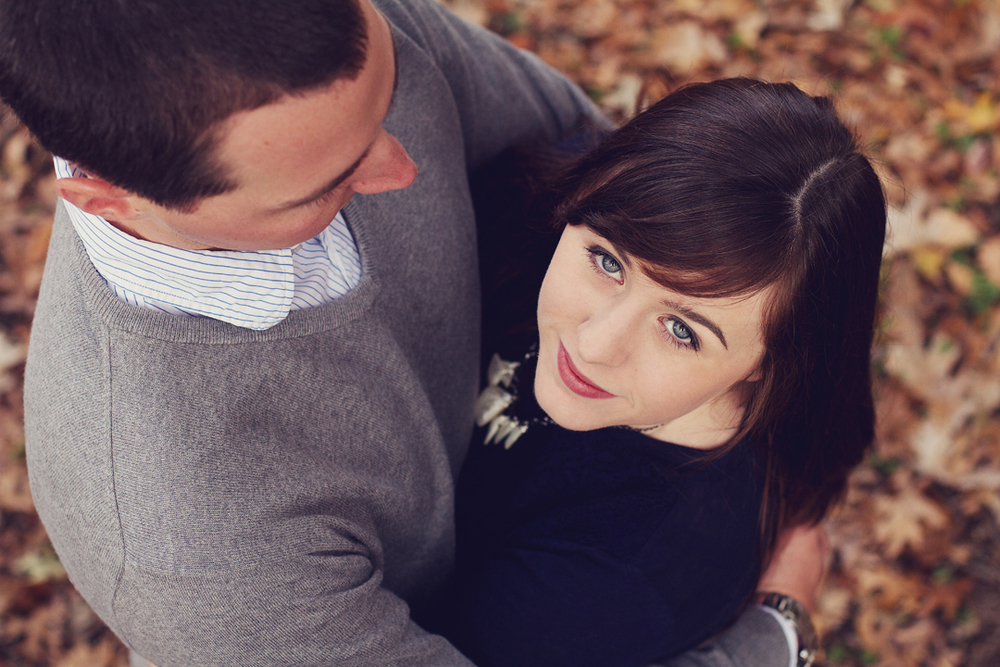 CK-Photo-Nashville-Wedding-Engagement-Photographer-cm-11.jpg