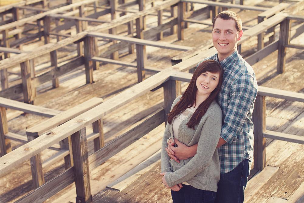 CK-Photo-Nashville-Wedding-Engagement-Photographer-cm-16.jpg