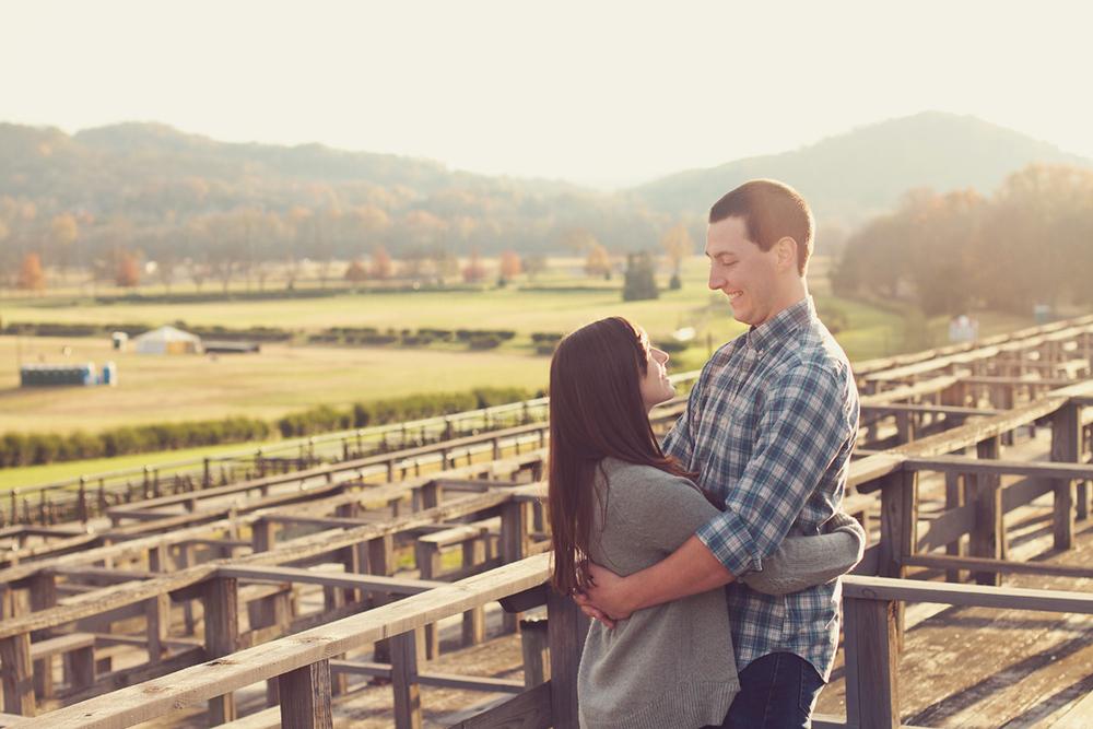 CK-Photo-Nashville-Wedding-Engagement-Photographer-cm-17.jpg