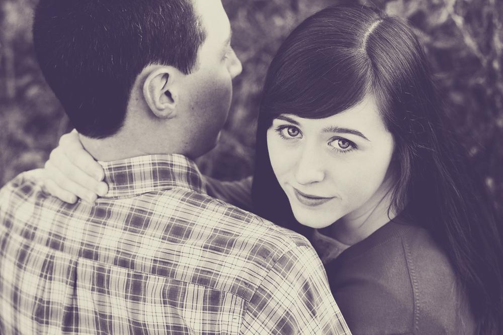 CK-Photo-Nashville-Wedding-Engagement-Photographer-cm-22.jpg