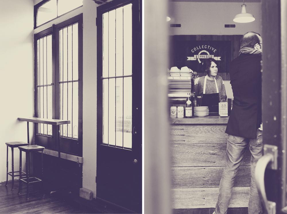 CK-Photo-Nashville-Lifestyle-Photographer-04.jpg