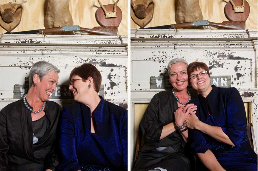CK-Photo-Nashville-photobooth-wedding-photographer-cd-11.jpg