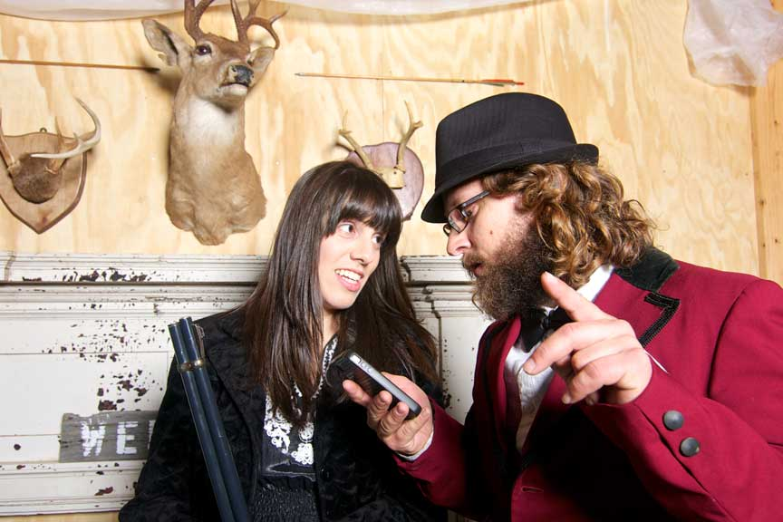 CK-Photo-Nashville-photobooth-wedding-photographer-cd-30.jpg