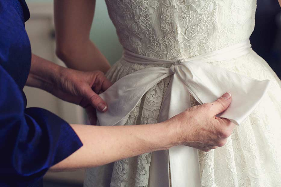 CK-Photo-Nashville-Wedding-engagement-photographer-cd-14.jpg