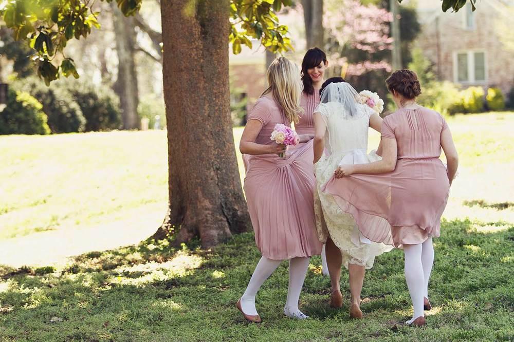 CK-Photo-Nashville-Wedding-engagement-photographer-cd-18.jpg