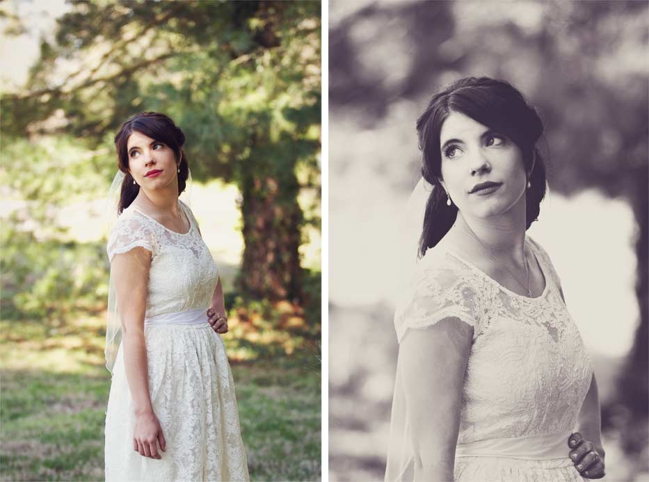 CK-Photo-Nashville-Wedding-engagement-photographer-cd-19.jpg