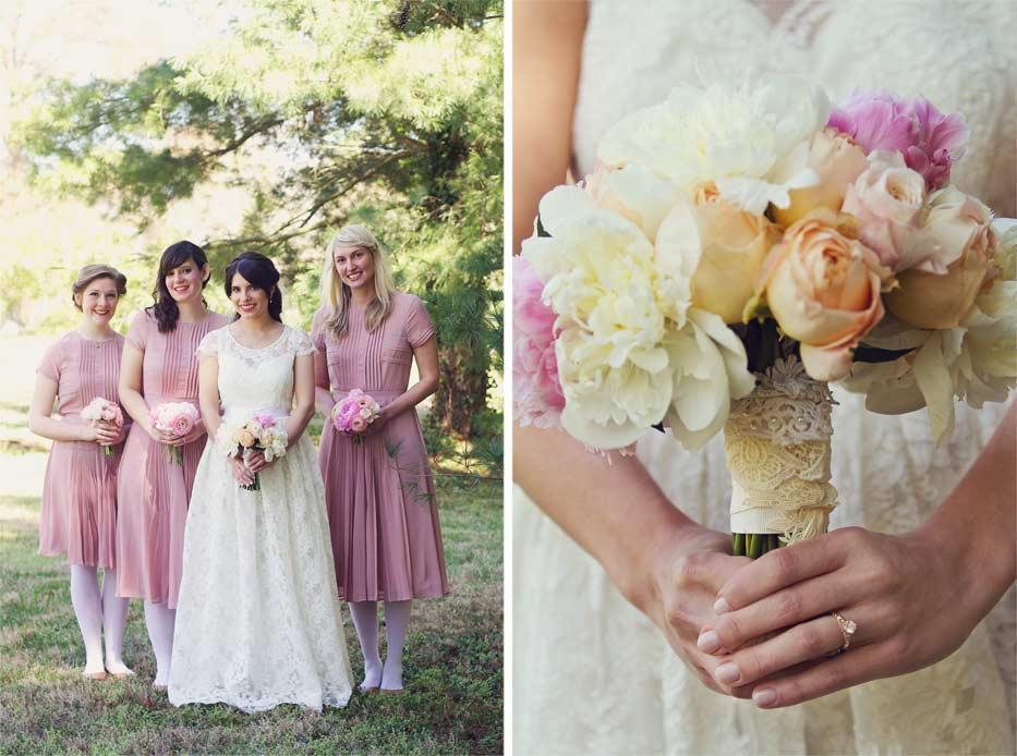 CK-Photo-Nashville-Wedding-engagement-photographer-cd-21.jpg