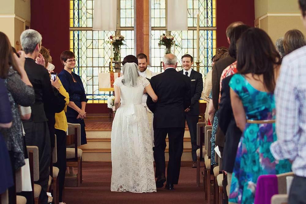 CK-Photo-Nashville-Wedding-engagement-photographer-cd-30.jpg
