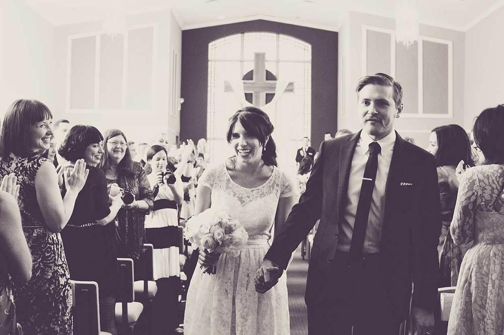 CK-Photo-Nashville-Wedding-engagement-photographer-cd-36.jpg