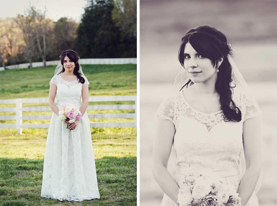 CK-Photo-Nashville-Wedding-engagement-photographer-cd-42.jpg