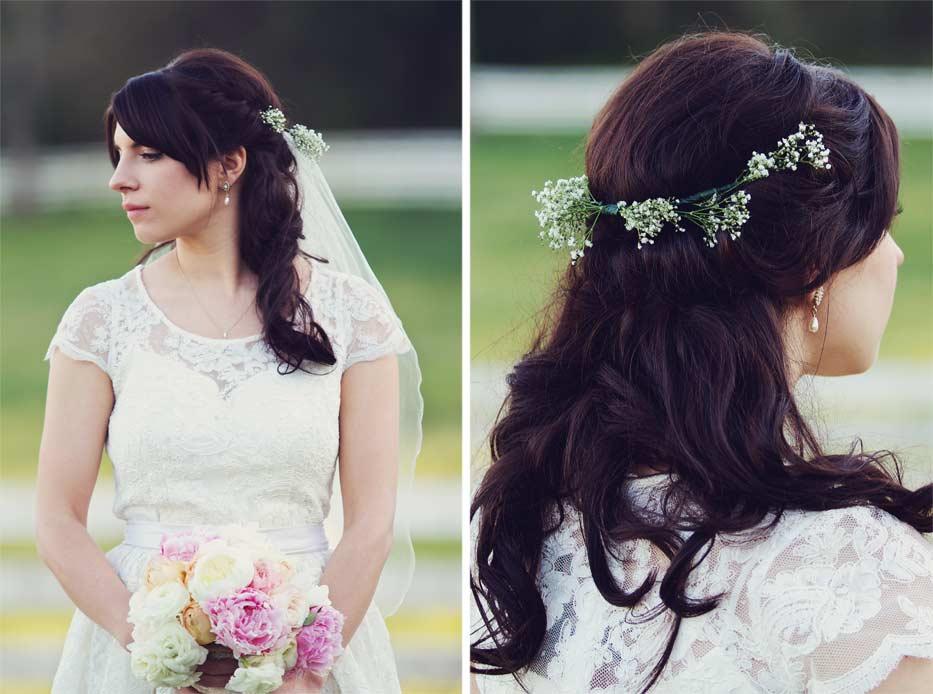 CK-Photo-Nashville-Wedding-engagement-photographer-cd-43.jpg