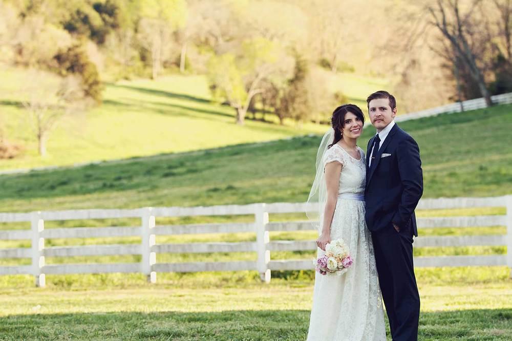 CK-Photo-Nashville-Wedding-engagement-photographer-cd-45.jpg