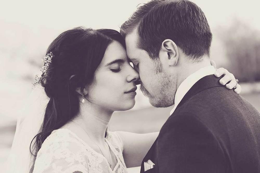 CK-Photo-Nashville-Wedding-engagement-photographer-cd-46.jpg