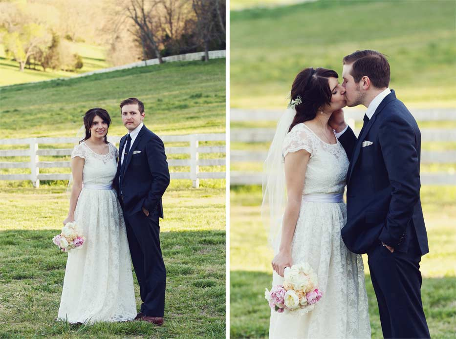 CK-Photo-Nashville-Wedding-engagement-photographer-cd-47.jpg