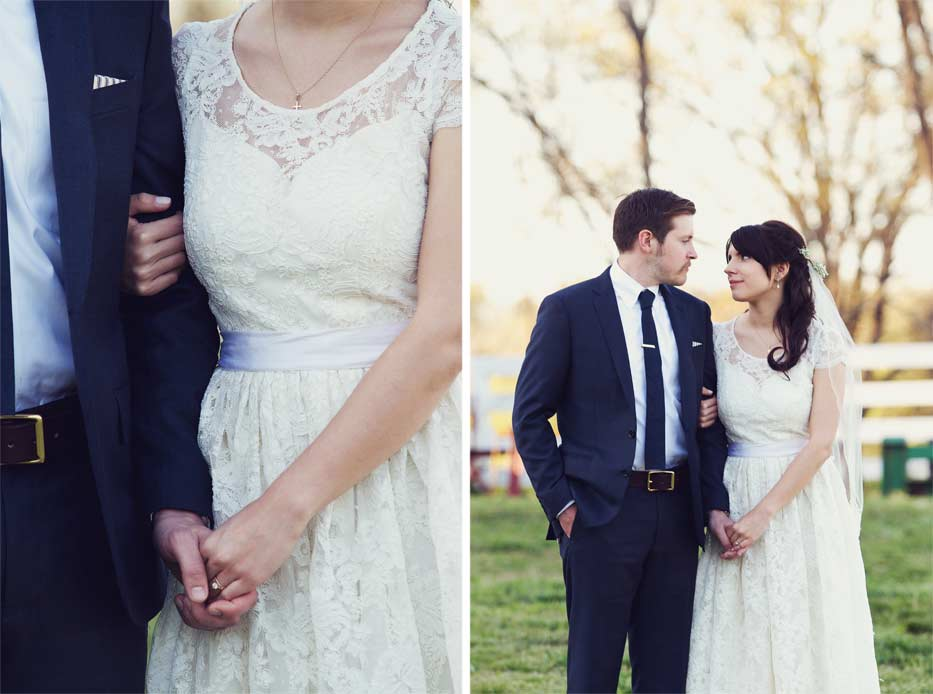 CK-Photo-Nashville-Wedding-engagement-photographer-cd-50.jpg