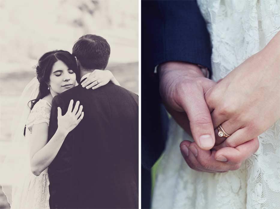 CK-Photo-Nashville-Wedding-engagement-photographer-cd-52.jpg