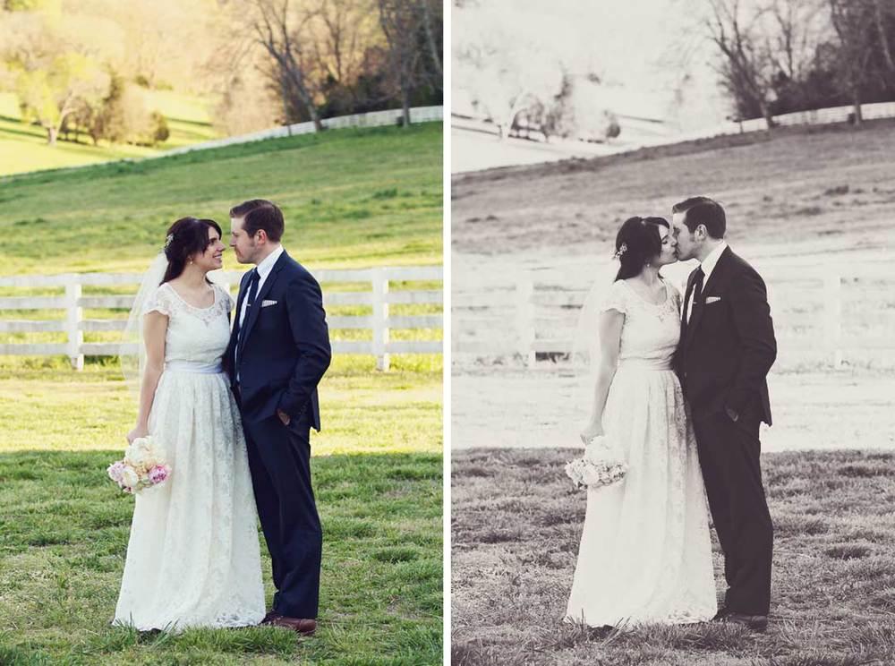 CK-Photo-Nashville-Wedding-engagement-photographer-cd-54.jpg