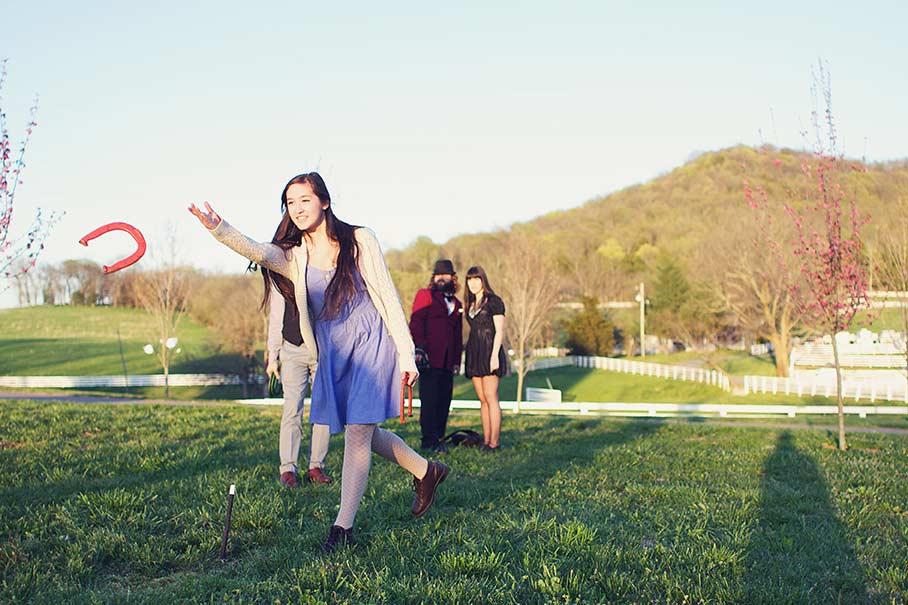 CK-Photo-Nashville-Wedding-engagement-photographer-cd-68.jpg
