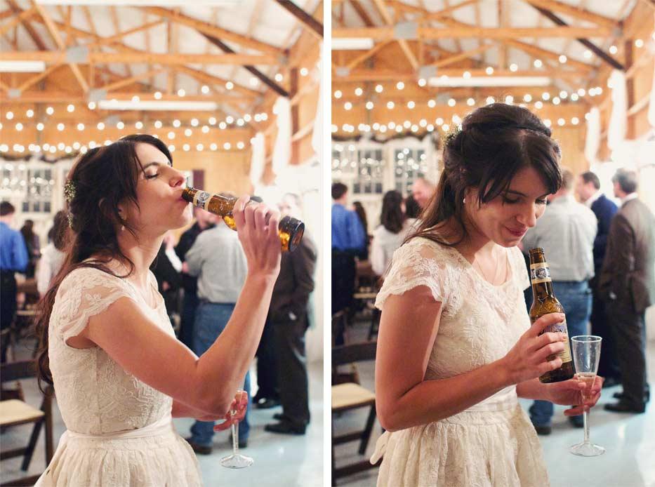 CK-Photo-Nashville-Wedding-engagement-photographer-cd-78.jpg