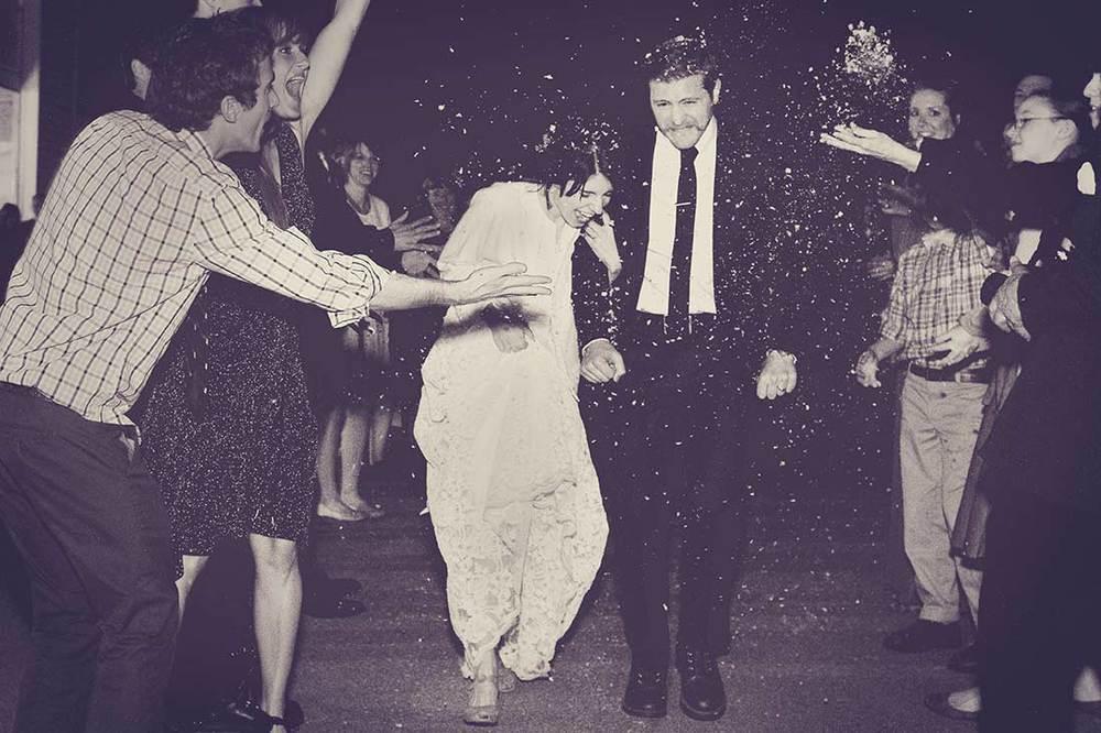 CK-Photo-Nashville-Wedding-engagement-photographer-cd-80.jpg