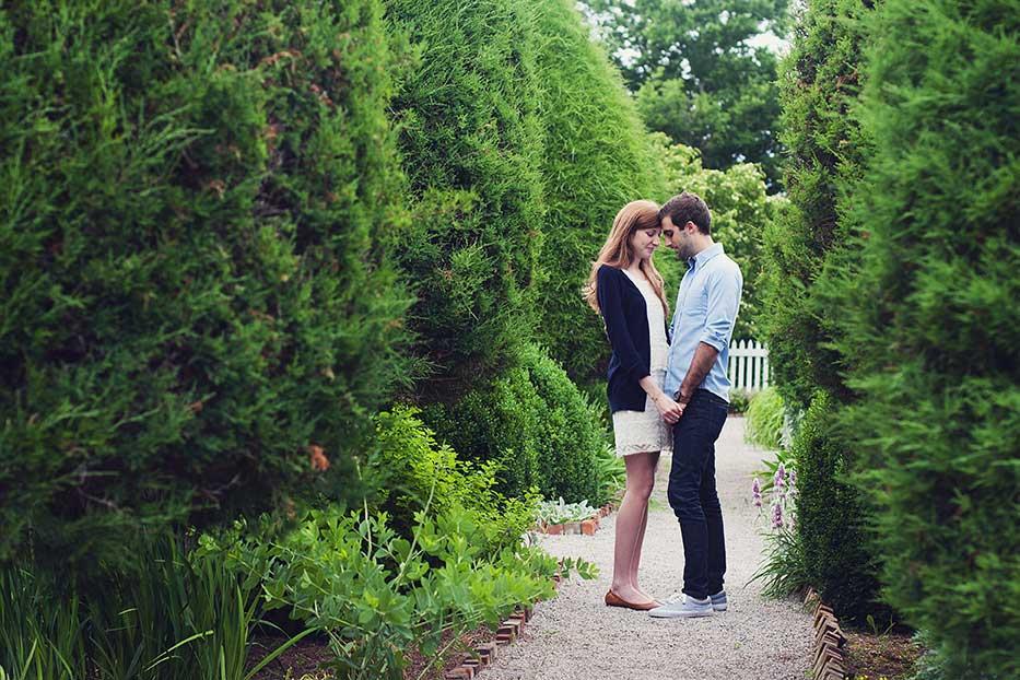 CK-Photo-Nashville-Wedding-engagement-photographer-tn-02.jpg
