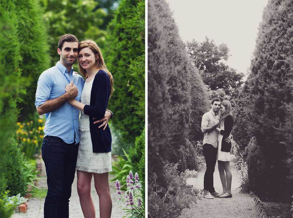 CK-Photo-Nashville-Wedding-engagement-photographer-tn-03.jpg