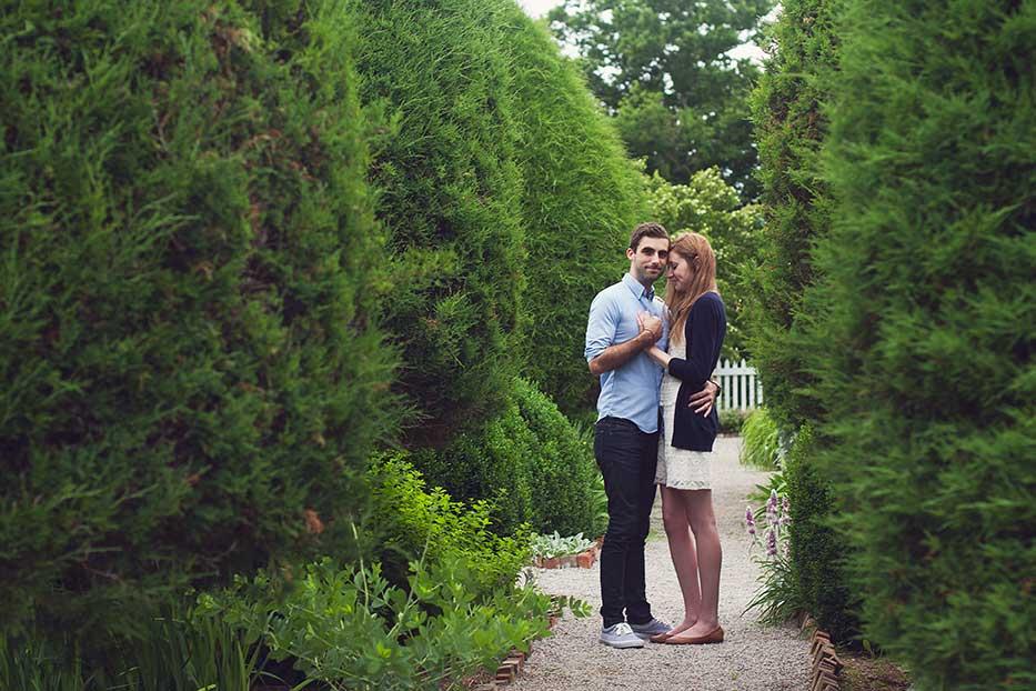CK-Photo-Nashville-Wedding-engagement-photographer-tn-04.jpg