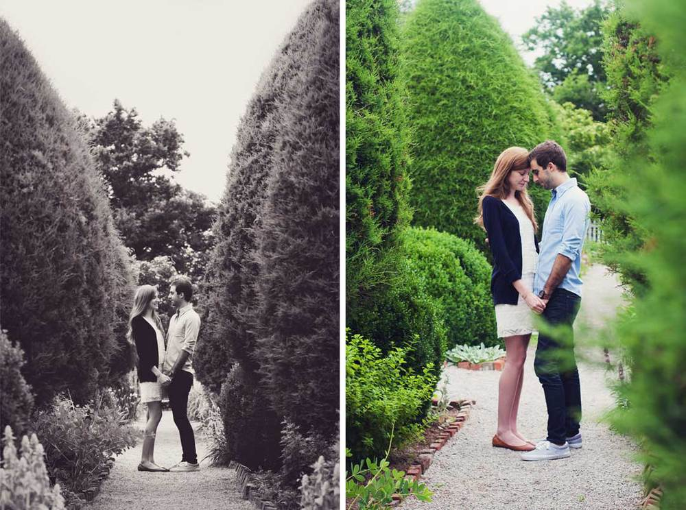 CK-Photo-Nashville-Wedding-engagement-photographer-tn-01.jpg