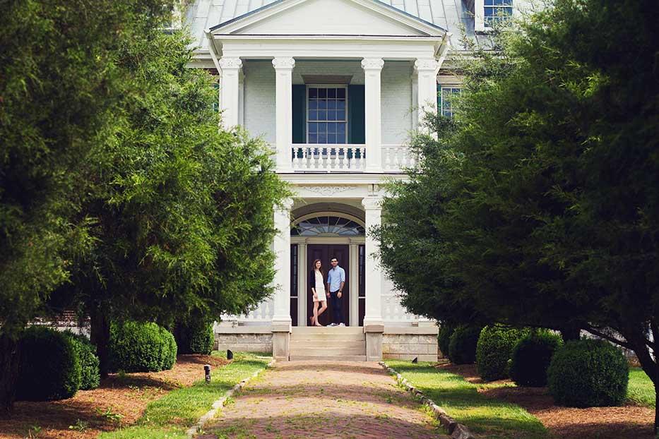 CK-Photo-Nashville-Wedding-engagement-photographer-tn-10.jpg