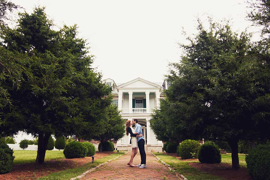 CK-Photo-Nashville-Wedding-engagement-photographer-tn-11.jpg
