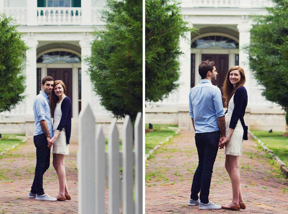 CK-Photo-Nashville-Wedding-engagement-photographer-tn-12.jpg