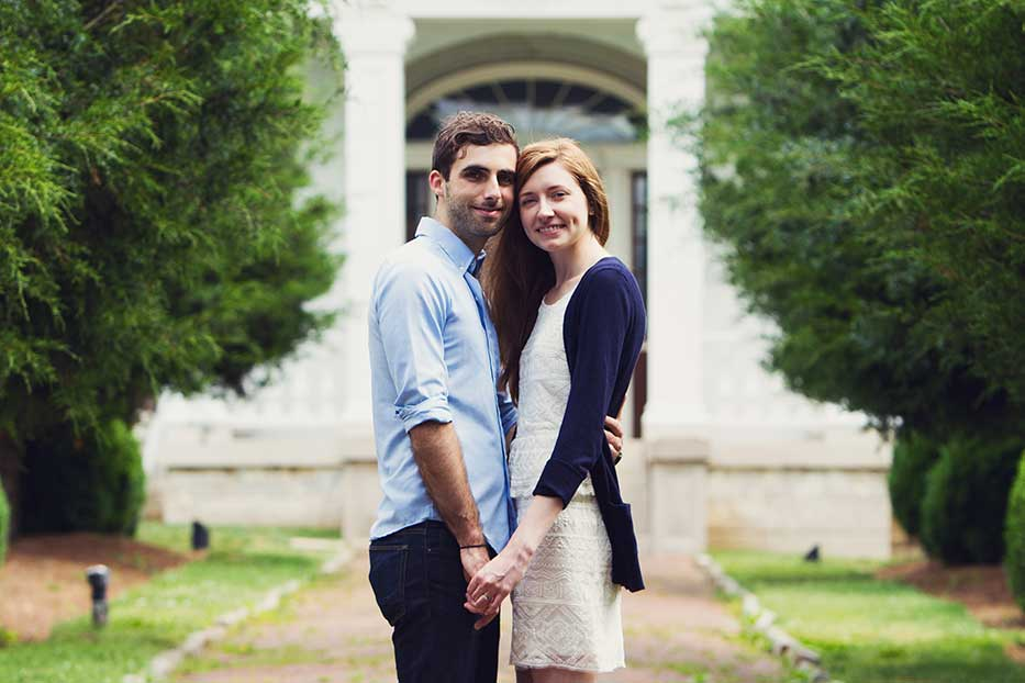 CK-Photo-Nashville-Wedding-engagement-photographer-tn-13.jpg
