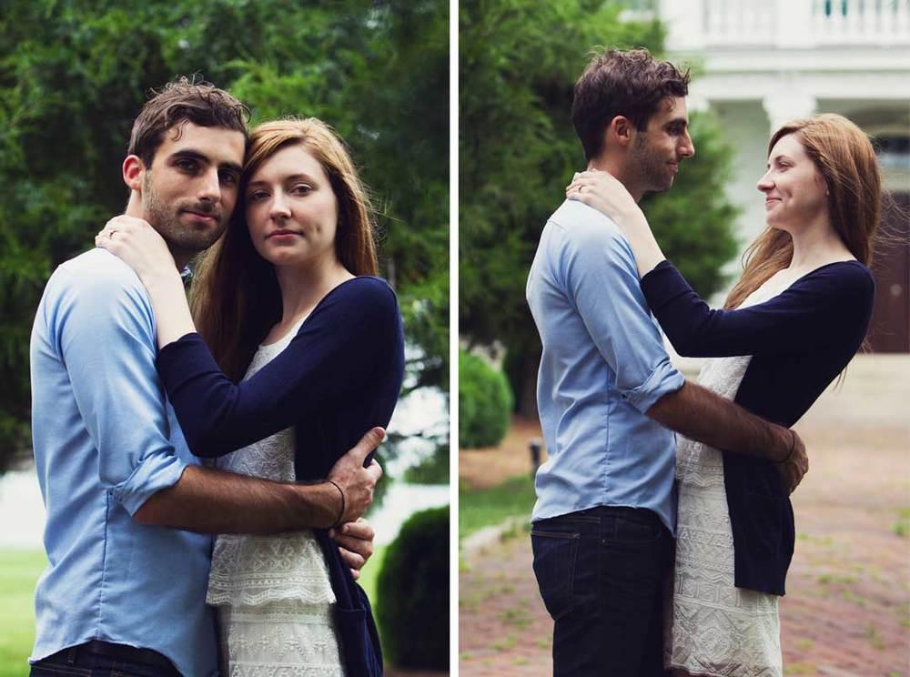 CK-Photo-Nashville-Wedding-engagement-photographer-tn-16.jpg