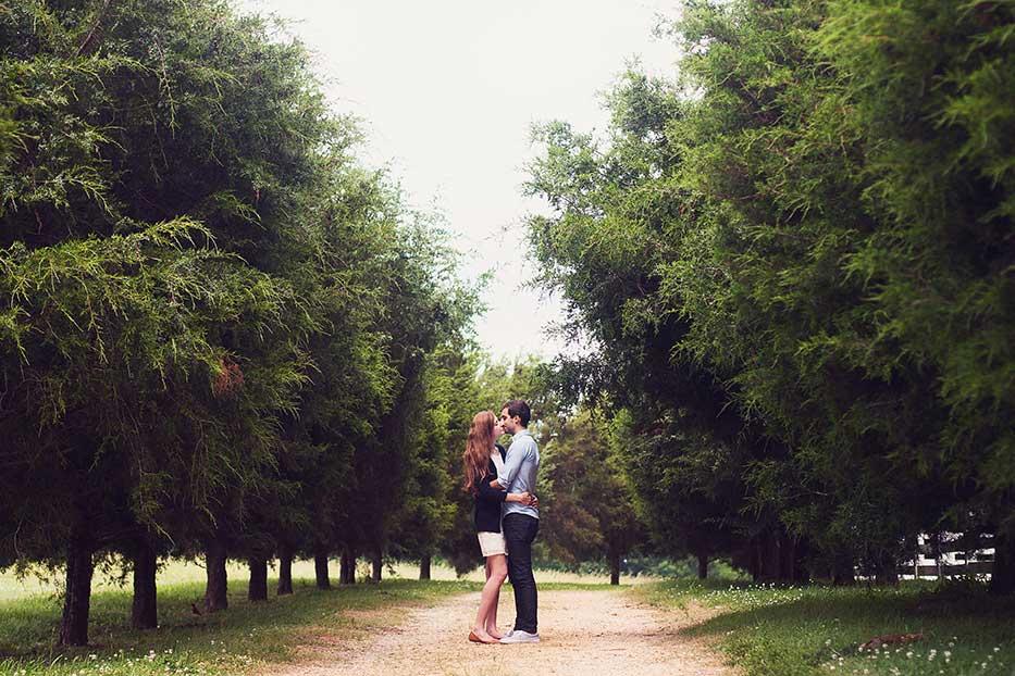 CK-Photo-Nashville-Wedding-engagement-photographer-tn-20.jpg