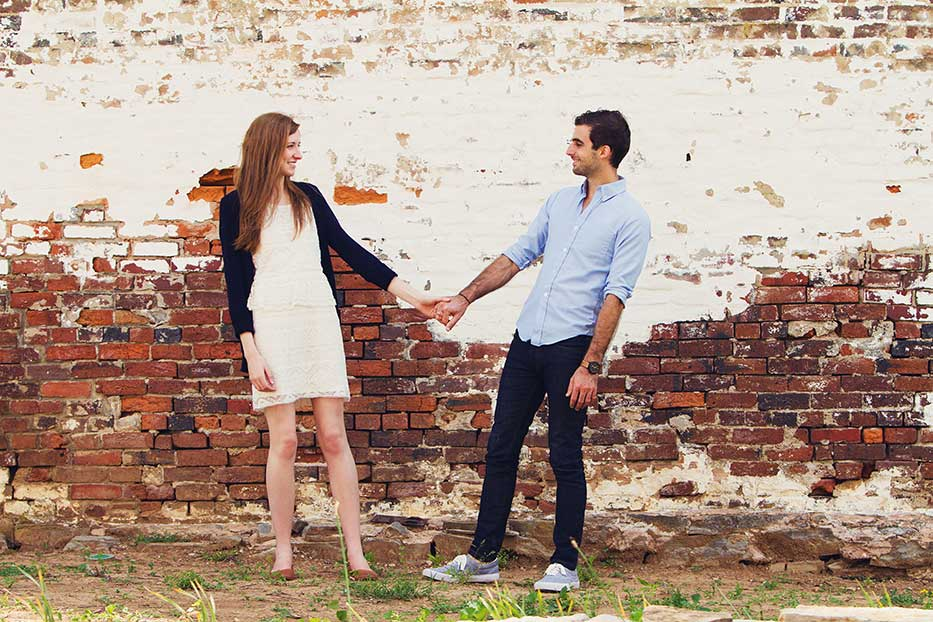 CK-Photo-Nashville-Wedding-engagement-photographer-tn-22.jpg