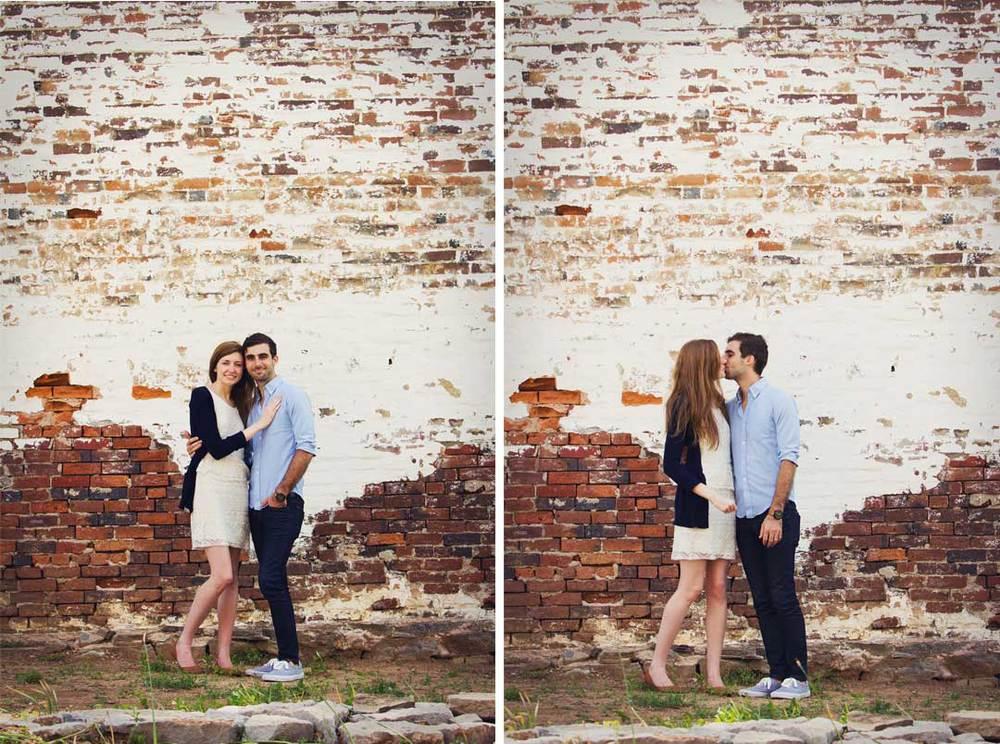 CK-Photo-Nashville-Wedding-engagement-photographer-tn-23.jpg