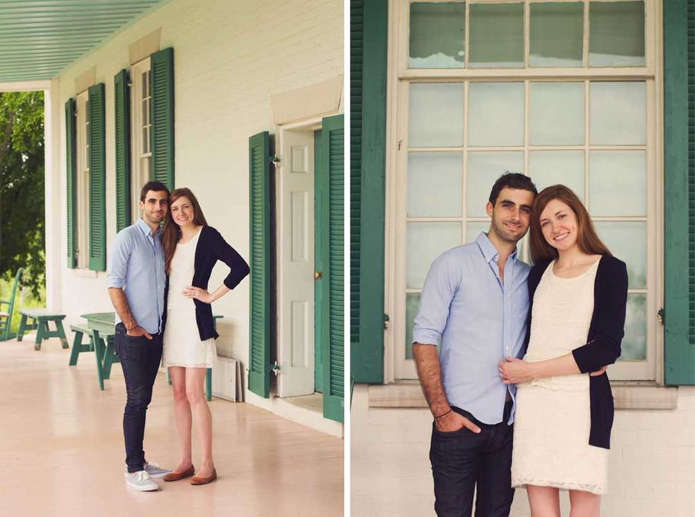 CK-Photo-Nashville-Wedding-engagement-photographer-tn-25.jpg