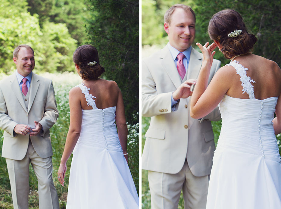 CK-Photo-Nashville-wedding-engagement-photographer-jb-15.jpg
