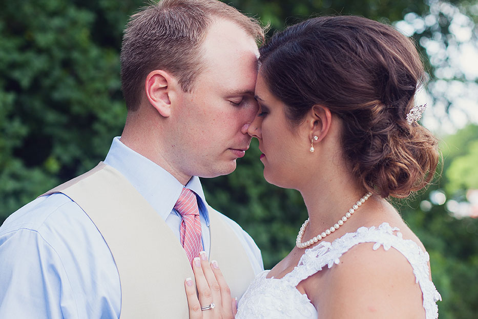 CK-Photo-Nashville-wedding-engagement-photographer-jb-27.jpg