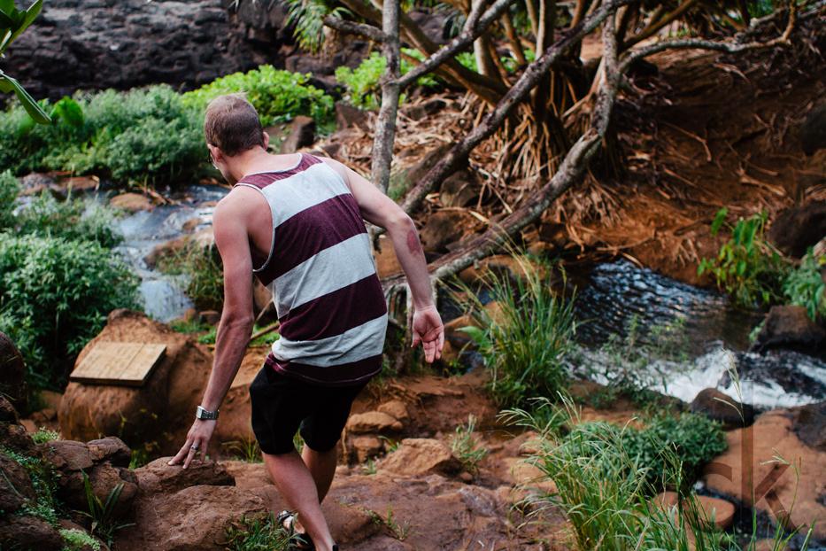 CK-Photo_blog_Kauai-4.jpg