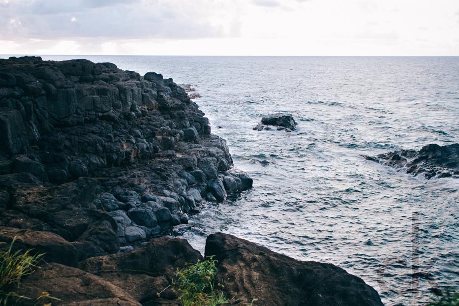 CK-Photo_blog_Kauai-7.jpg