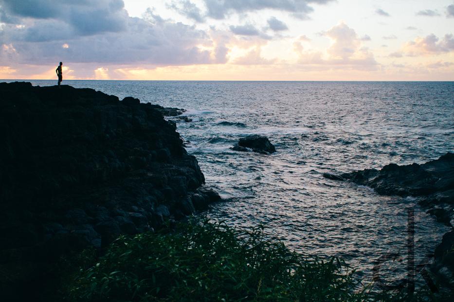 CK-Photo_blog_Kauai-8.jpg