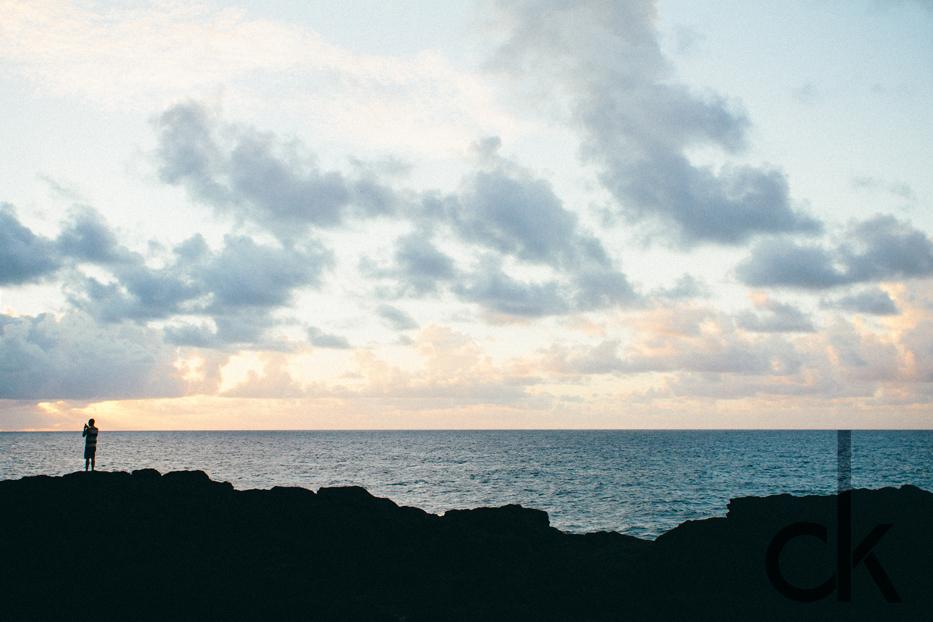 CK-Photo_blog_Kauai-11.jpg