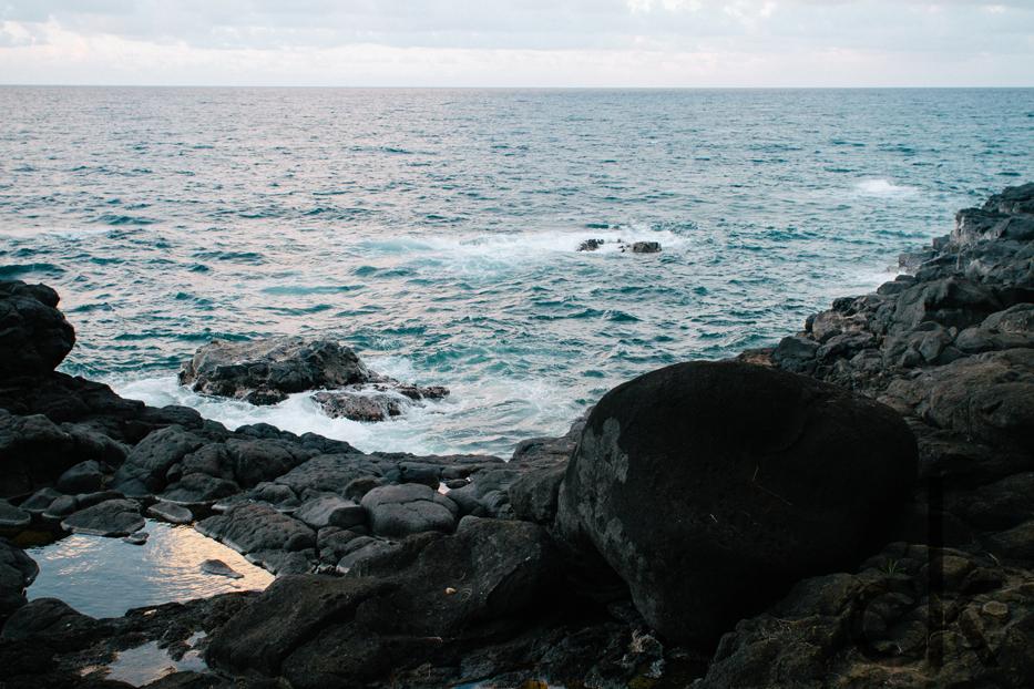 CK-Photo_blog_Kauai-10.jpg