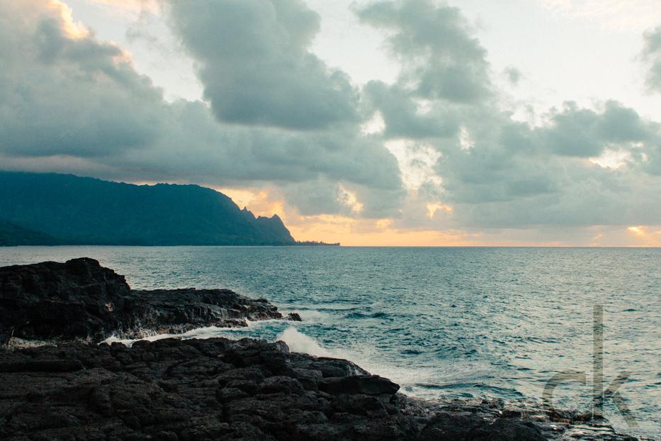CK-Photo_blog_Kauai-13.jpg