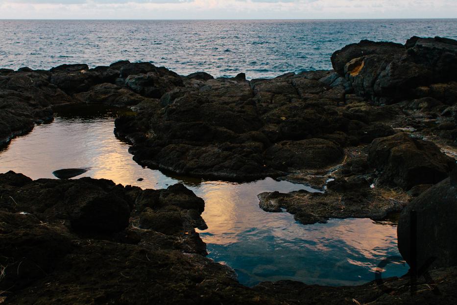 CK-Photo_blog_Kauai-12.jpg