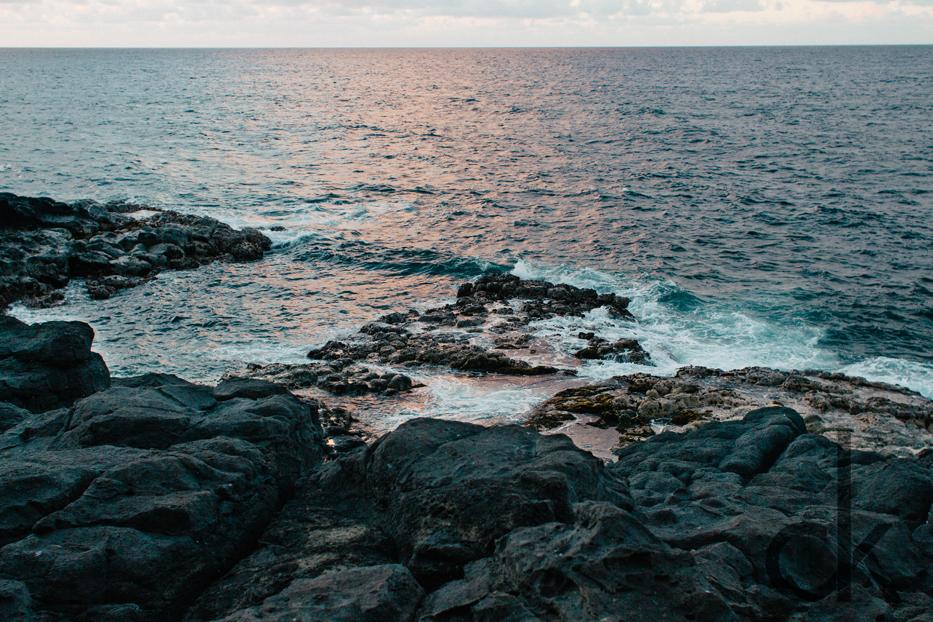 CK-Photo_blog_Kauai-16.jpg