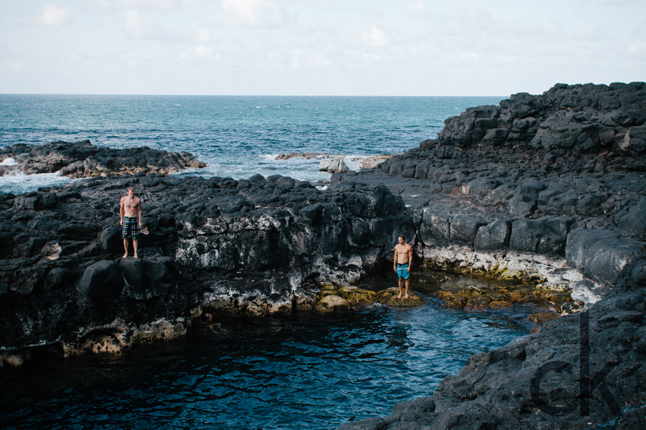 CK-Photo_blog_Kauai-18.jpg