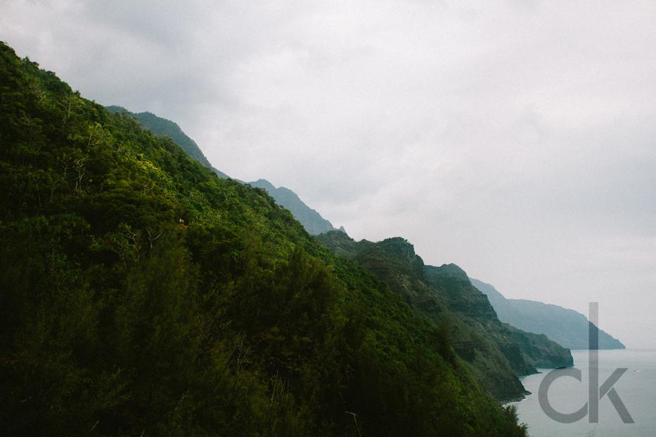 CK-Photo_blog_Kauai-55.jpg