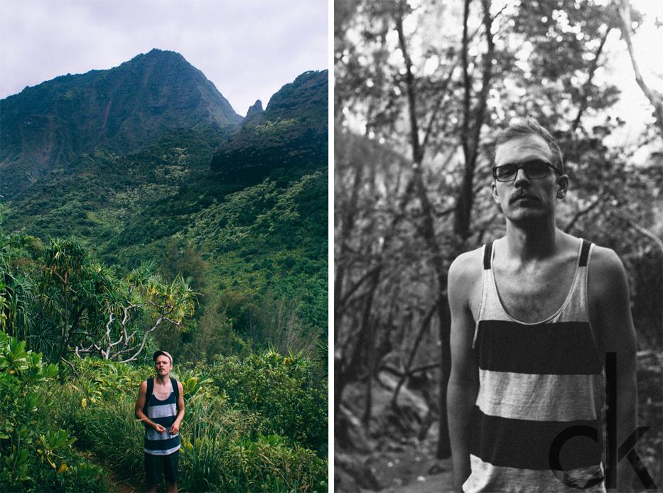 CK-Photo_blog_Kauai-57.jpg